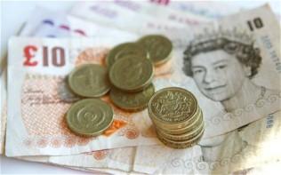 cash-pounds