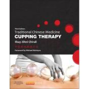 traditional-chinese-medicine-cupping-therapy